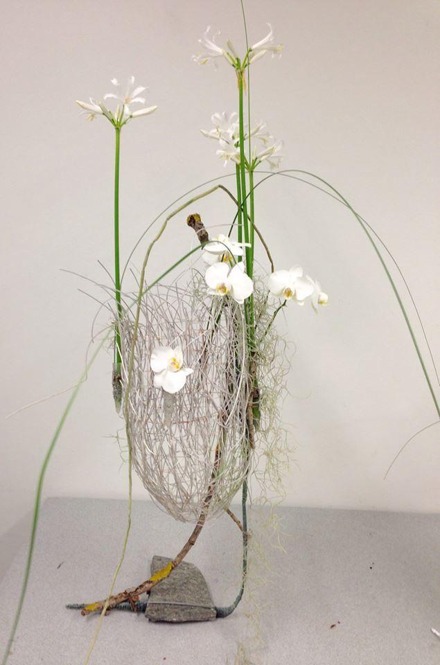 Gregor lersch floral design floral design pinterest for Designer pflanzen