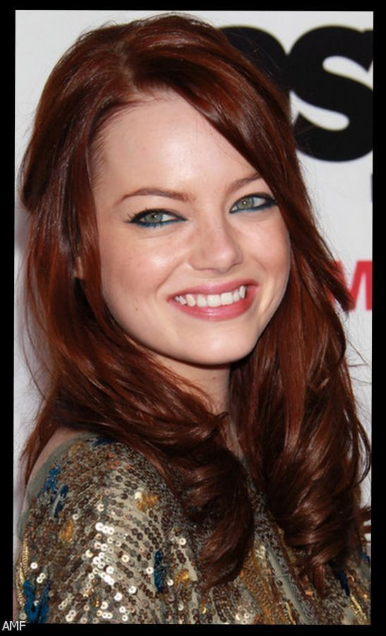 23 Best Hair Color Ideas Images On Pinterest Hair Colors Auburn