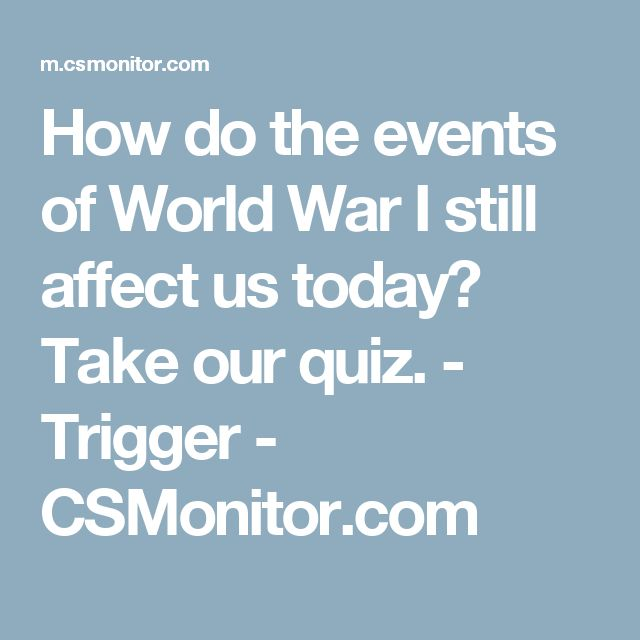 good thesis statements for world war 1 Thesis statement world war 1 no plagiarism — exclusive writing in approximately 108 subjects.