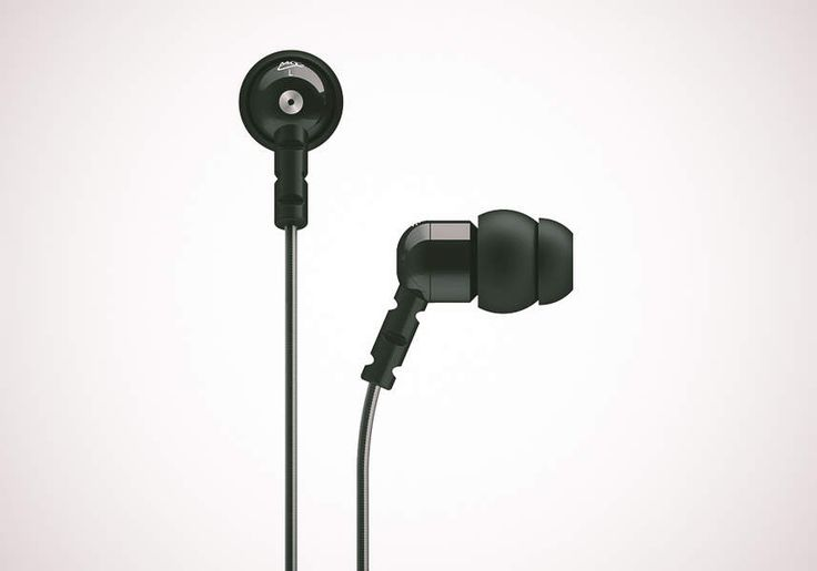 The 5 Best Earbuds Under $50