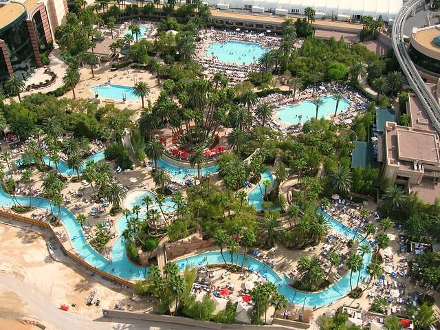 mgm las vegas pools | las vegas pool parties, las vegas pools, mgm grand, mgm grand pool ...