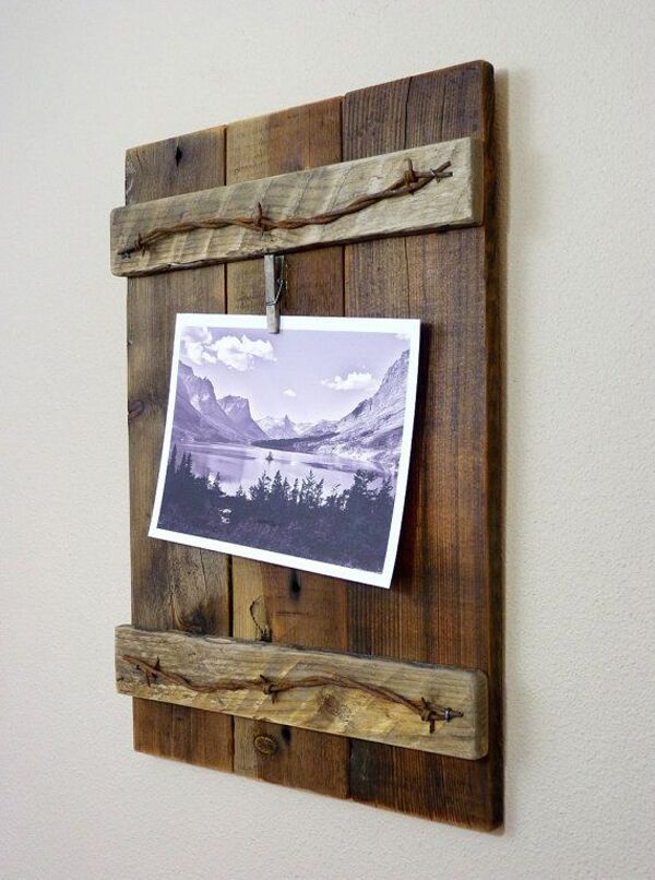 Lijst houten pallets