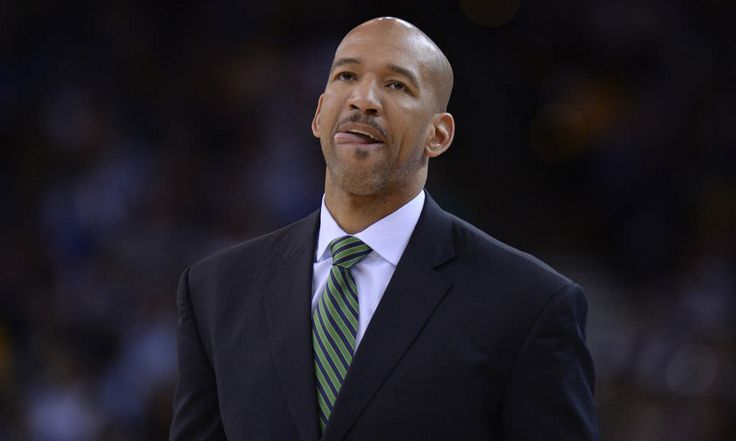 Monty Williams to receive inaugural Sager Award = Turner Sports announced the creation of an award in memory of longtime reporter Craig Sager, who passed away last December after a long bout with leukemia. The inaugural Sager Award will be given to San Antonio Spurs.....