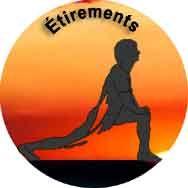 etirements http://entrainement-sportif.fr/etirement-course-pied.htm