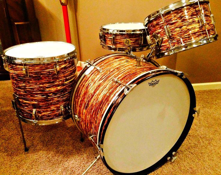 104 best sundog vintage drums images on pinterest. Black Bedroom Furniture Sets. Home Design Ideas