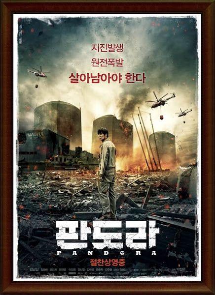 """潘朵拉판도라 2016   我們是不是該把盒子關起來  下載雨木觀後感有聲讀本16.1mb28'07""""    雨木覺得這部片    娛樂而且帶點醒世  電影  這是一部虛構的韓國災難片描述一座位在韓國濱海地區的核能發電廠因為地震產生結構裂縫發電廠的冷卻水外漏潛在輻射外洩危機又因第一時間搶修方式過於草率反應爐的壓力和溫度急遽升高導致核反應爐爆炸輻射全面外洩再因政治與商業利益考量封爐作業舉棋不定最終局面迫使電廠技術人員以烈士之姿完成永久封存  판도라由金南佶鄭進永領銜主演導演朴正宇拍過鐵線蟲入侵연가시 2012再一次自編自導的災難電影它有電影明星大規模的動員式的場面藉此傳達反對設置核能發電廠只不過故事內容稍嫌薄弱而生死吶喊的情節催淚煽情的橋段過多使得反核訴求失焦它是緊張刺激英雄視死如歸然後看完可能會忘記它想要講的是反核的一部電影爆炸預告  喜歡這部電影的讀者也會感興趣  失控隧道터널 2016  雨木隨筆  這部片提到反核可是這個想法精細埋藏直到片尾那我也尾段再說它的反核帶給我什麼樣的感觸提到的東西還有很多它有把東西傳到我心中就是傳遞的次序有些混亂我嘗試整理思考片子裡提到了哪些…"""
