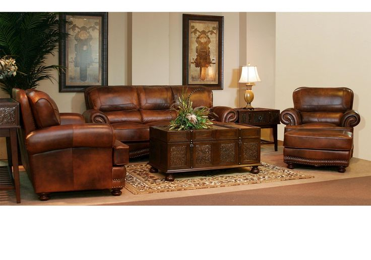 Lacks Scottsdale 2 Pc Living Room Set Transitional Style Home Pinterest Sets And Rooms