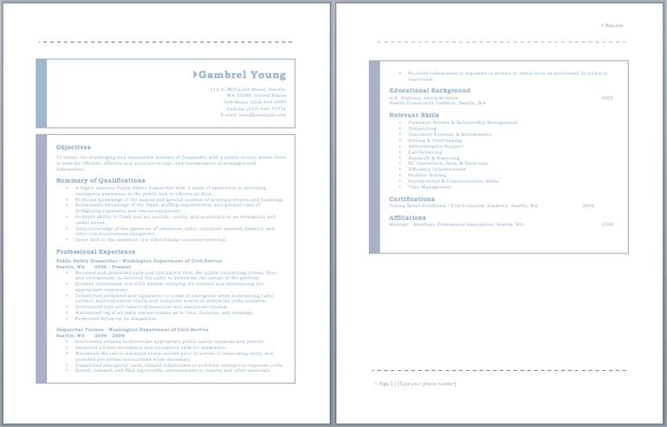 156 best images about resume on bank