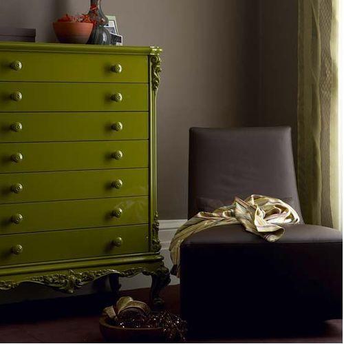 Best 25 Olive Green Paints Ideas On Pinterest Living Room Ideas Sage Green Green Living Room