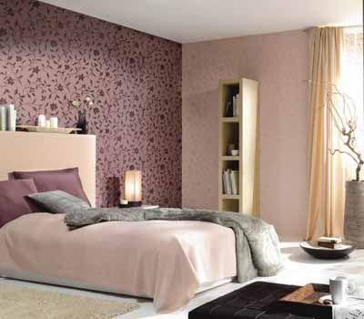 best 25 cream bedroom walls ideas on pinterest cream spare bedroom furniture cream walls and cream bedrooms. beautiful ideas. Home Design Ideas