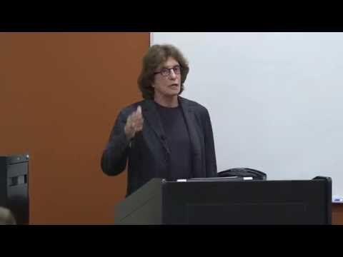 Henry Giroux: Where is the Outrage? Critical Pedagogy in Dark Times - YouTube