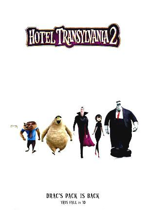 Stream This Fast Streaming Hotel Transylvania 2 ULTRAHD Film Regarder Hotel Transylvania 2 UltraHD 4K CineMaz Voir Peliculas Hotel Transylvania 2 Putlocker 2016 gratuit Hotel Transylvania 2 English Premium Filme 4k HD #TelkomVision #FREE #filmpje View Movie Gods Not Dead 2 Online This is Premium