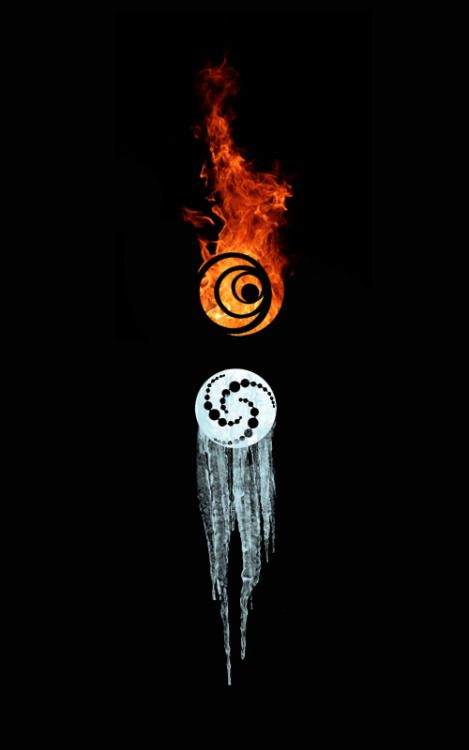 Best 25+ Lorien legacies ideas on Pinterest | I am number ...