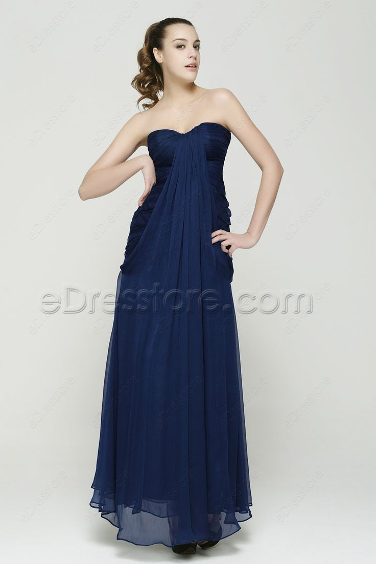 Royal blue strapless cocktail dresses royal blue shorts prom