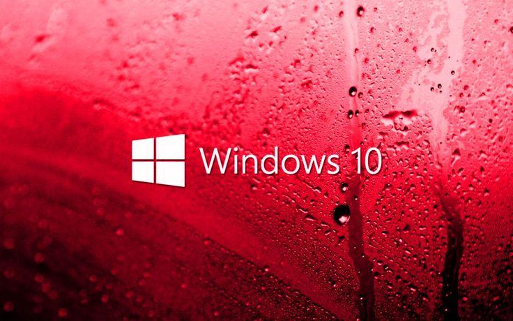 Windows 10 Hd Wallpaper 15 Pc Desktop Wallpaper New Wallpaper Hd Windows 10