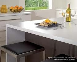 laminate waterfall bench tops - Google Search