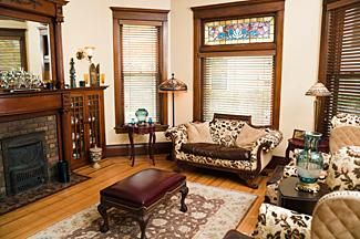 victorian window treatments - Google Search
