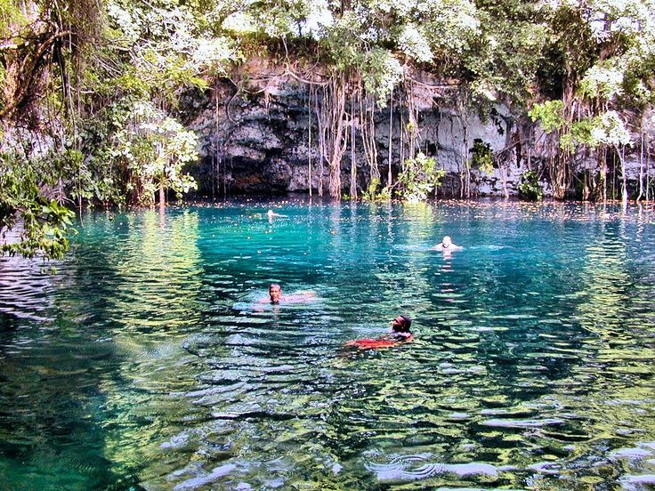 dominican republic caves | Dudu Caves and Lagoon, Dominican Republic | Travel Hit List