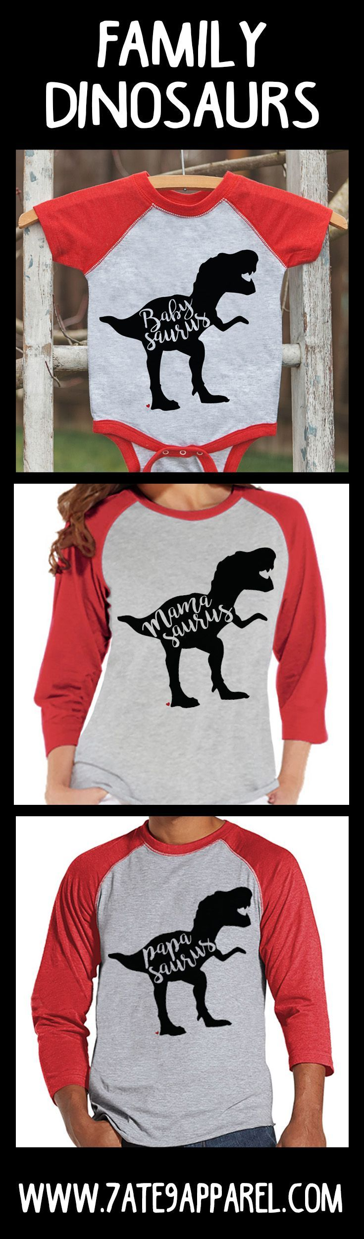 Dinosaur shirts for Mom, Dad, and kids! Babysaurus, Mamasaurus, Papasaurus - men casual shirts, shirt shirt, mens white shirts *sponsored https://www.pinterest.com/shirts_shirt/ https://www.pinterest.com/explore/shirt/ https://www.pinterest.com/shirts_shirt/sleeveless-shirts/ http://www.patagonia.com/shop/womens-shirts