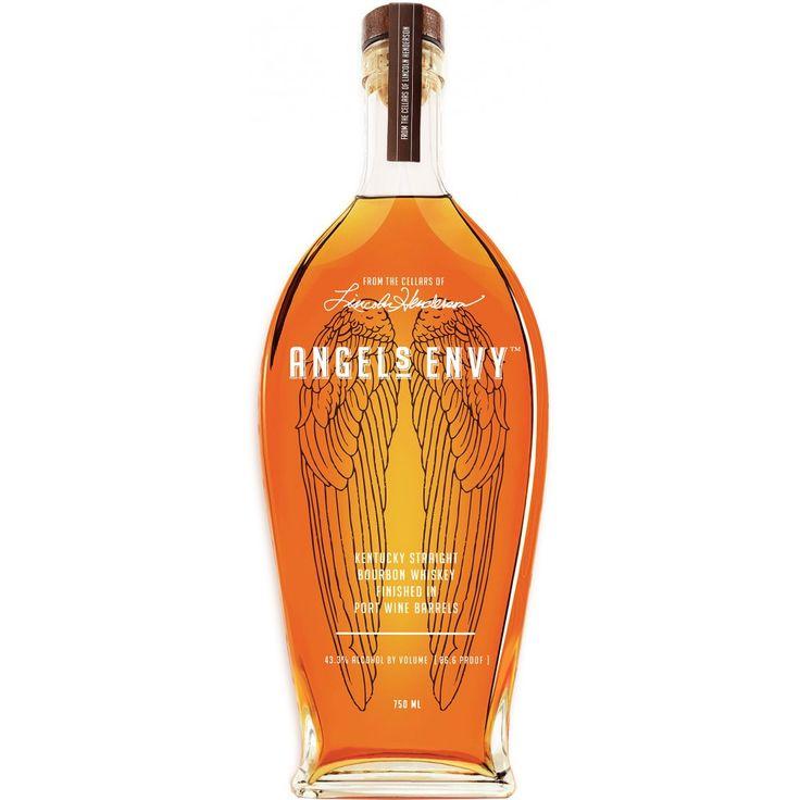 Angels envy bourbon gifts angels envy bourbon gift