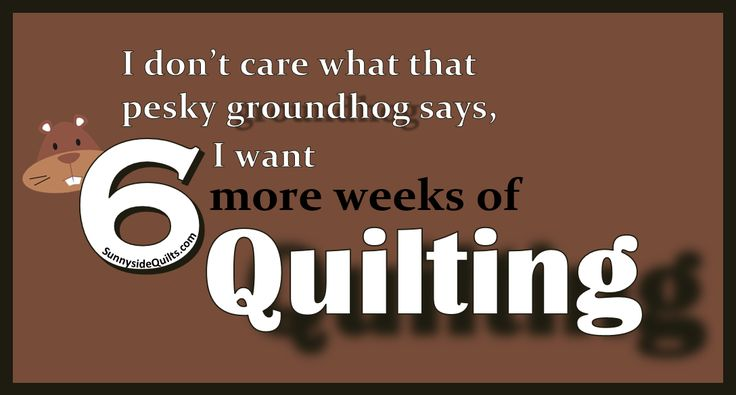 1000 Cruise Quotes On Pinterest: 1000+ Quilting Quotes On Pinterest