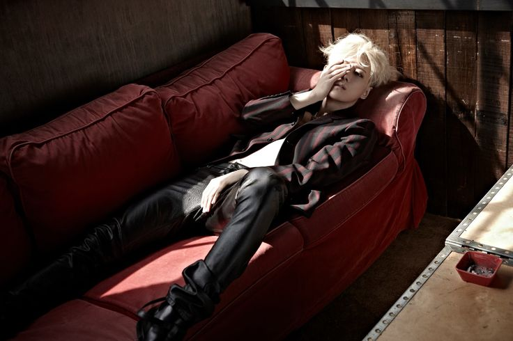 Jang Hyunseung has unveiled the tracklist of his debut mini album ' My' including his initially announced title track ' You're the First' which is revealed to be featuring Giri Boy. Description from dkpopnews.net. I searched for this on bing.com/images