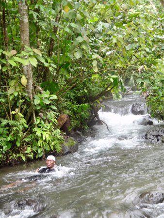 Rio Chollin, La Fortuna de San Carlos: 946 Bewertungen und 215 Fotos von Reisenden. Rio Chollin ist auf Platz 7 von 70 La Fortuna de San Carlos Aktivitäten bei TripAdvisor.