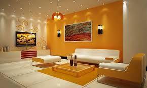 Resultado de imagen para colores para sala y comedor juntos