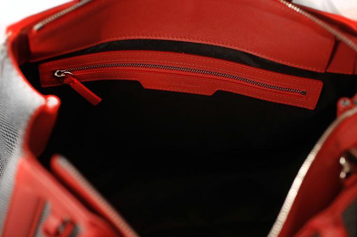 luxury bags monya grana hybla www.monyagrana.com