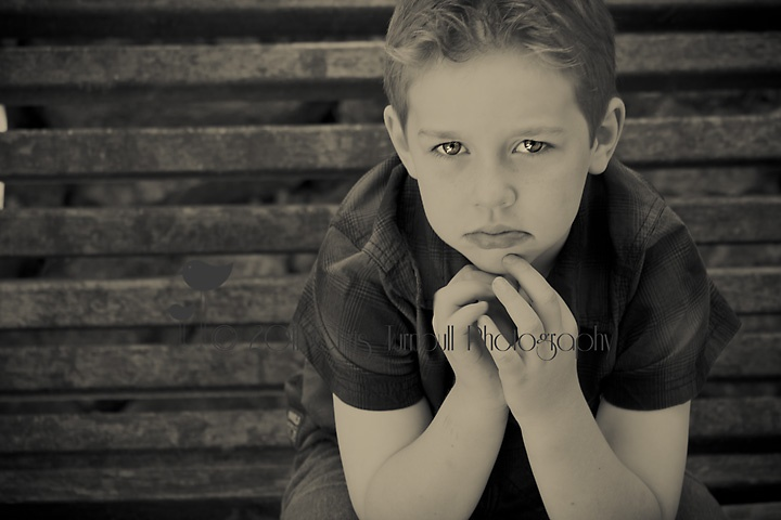 my all time favourite photo of liam who is 5 and has autism. this image shows so much of who liam is and his own journey wrought with day to day challenges faced as only one with autism and serious speech difficulties can. however he is an amazing young man. www.christurnbullphotography.com