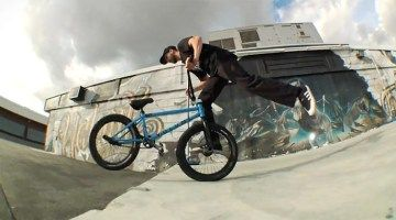 Volume Bikes - Billy Perry and Josh Clemens Voyager Frame Promo  VIDEO: http://bmxunion.com/daily/volume-bikes-billy-perry-josh-clemens-voyager-frame-promo/  #BMX #bike #bicycle #video #sports #extreme