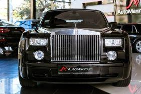 Купить авто с пробегом в Одессе Автосалон автопарк  http://automaximum.ua/catalog/cat/34-rolls-royce Автосалоны Одесса продажа машин Одесса
