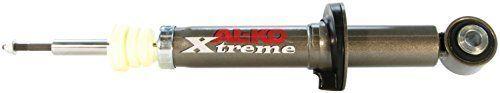 AL-KO Xtreme 813062 Heavy Duty Shock Absorber