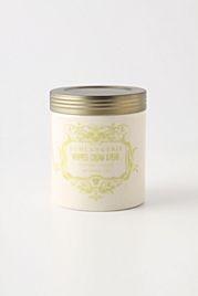 Illume Boulangerie Candle