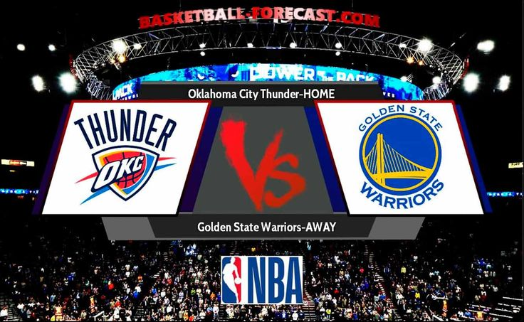 Oklahoma City Thunder-Golden State Warriors Nov 22 2017  Regular Season Last games Four factors  The estimated statistics of the match  Statistics on quarters  Information on line-up  Statistics in the last matches  Statistics of teams of opponents in the last matches  Who will score more points in the match Oklahoma City Thunder-Golden State Warriors Nov 22 2017 ? In the past 4 game   #Andre_Roberson #basketball #bet #Carmelo_Anthony #David_West #Draymond_G