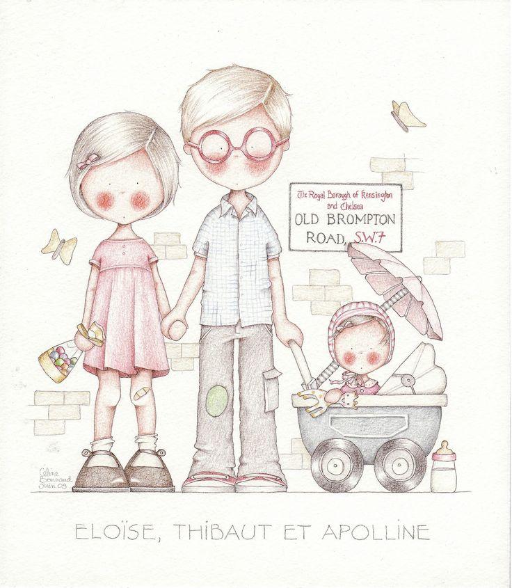 thibaut+eloise+et+apolline.jpg (1393×1600)