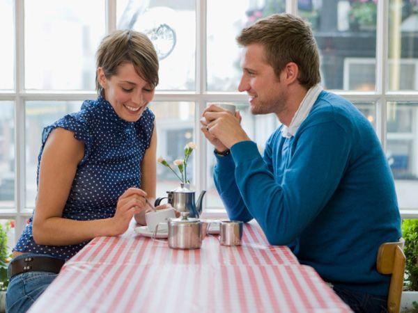 Kostenlose christliche Dating-Websites