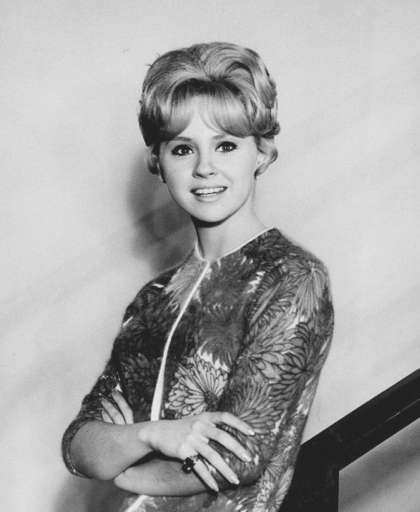 43 best Melody Patters...F Troop Star Melody Patterson