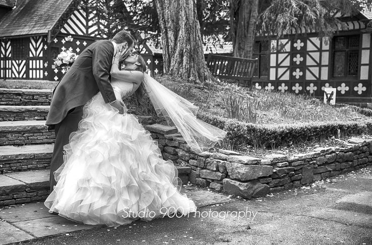 Wirral Wedding Photography By Studio 900 Photographers At Samlesbury Hall