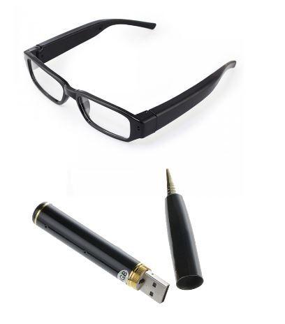 Buy Spy Glasses in Pakistan Buy Online Laptop table, Laptop stand, Laptop Desk, Wooden Laptop Table, Nicer Dicer, Buy Online Spy Camera, Buy Online Glasses, Laptop cooling Pad in Pakistan. 03314527822