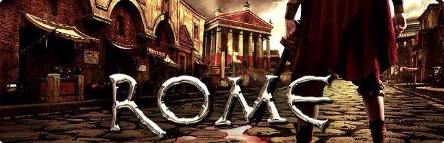 """Het eerste seizoen beschrijft de gebeurtenissen tussen het begin van de burgeroorlog, Caesar's daaropvolgende gooi naar het dictatorschap en de moord op Caesar in 44 v.Chr. Het verhaal wordt verteld met in het middelpunt de twee Romeinse soldaten Lucius Vorenus en Titus Pullo, en hun familie. Dit zijn de enige """"gewone soldaten"""" die door Julius Caesar genoemd werden in zijn Commentarii de bello Gallico."""