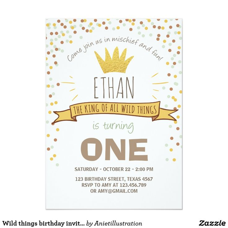 21 best Birthday Party Invitations images on Pinterest Birthday - best of birthday invitation card write up