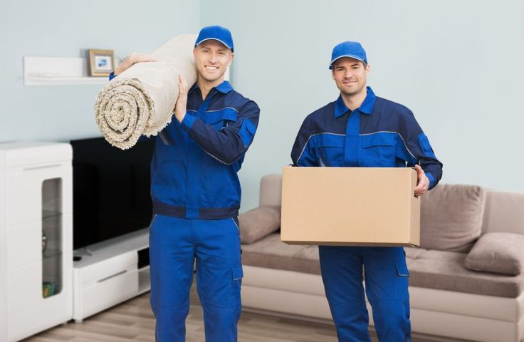 Avoid Damage By Packing Like Cheap Movers Melbourne