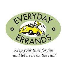 How to Start an Errand Service Business