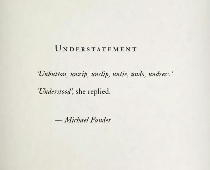 michael faudet and lang leav relationship help