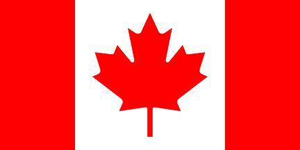 Canadá (AMERICA DEL NORTE)