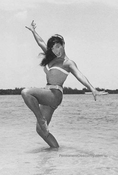 327 best images about bettie page first pin up girl on. Black Bedroom Furniture Sets. Home Design Ideas