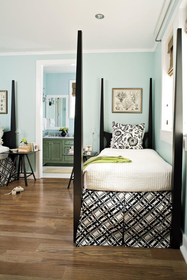 Best Bedrooms Decorate Improvement List Images On