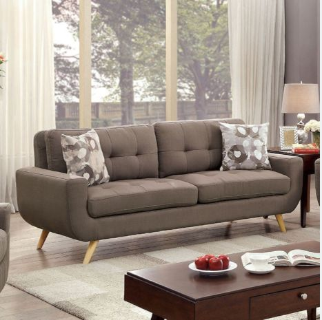 The 25+ best Sofa set online ideas on Pinterest | Pallet sofa ...