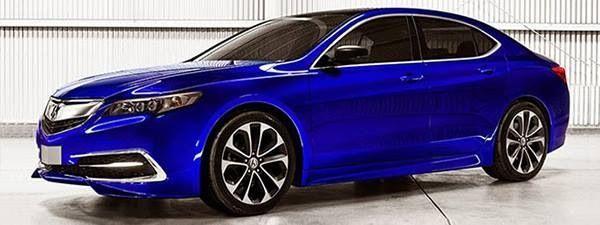 Royal blue paint   Acura ilx, Acura tlx, Acura